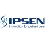 Ipsen Consumer HealthCare