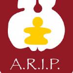 ARIP (Association Recherche-Information-Périnatalité)