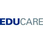 EDUCARE Urology and Pelvic Health, EMEA