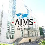 AIMS Academy