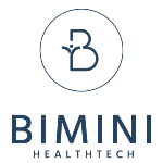 Bimini Academy