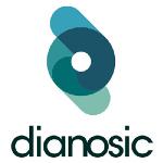 Dianosic