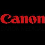 Canon Training Community