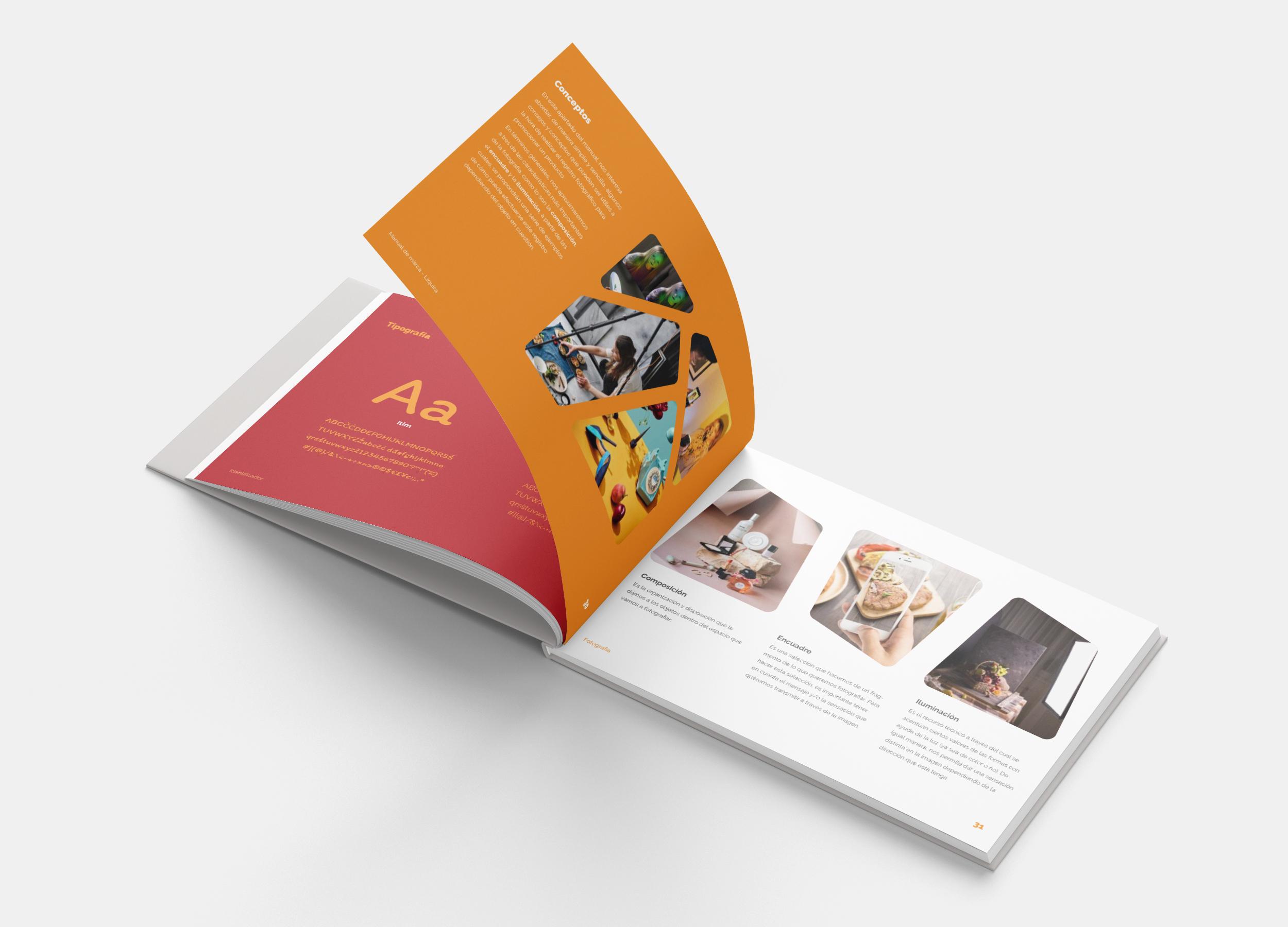 Hoja de resumen Asociación de Artesanos Muiscas Liquira 2020-I