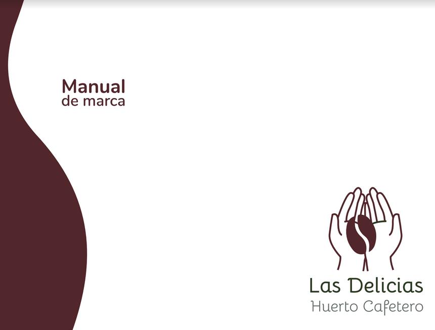 Hoja de resumen Huerto Cafetero Las Delicias 2020-I