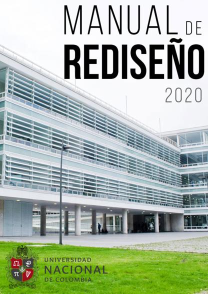 Hoja de resumen ASORECIUBATÉ 2020-I