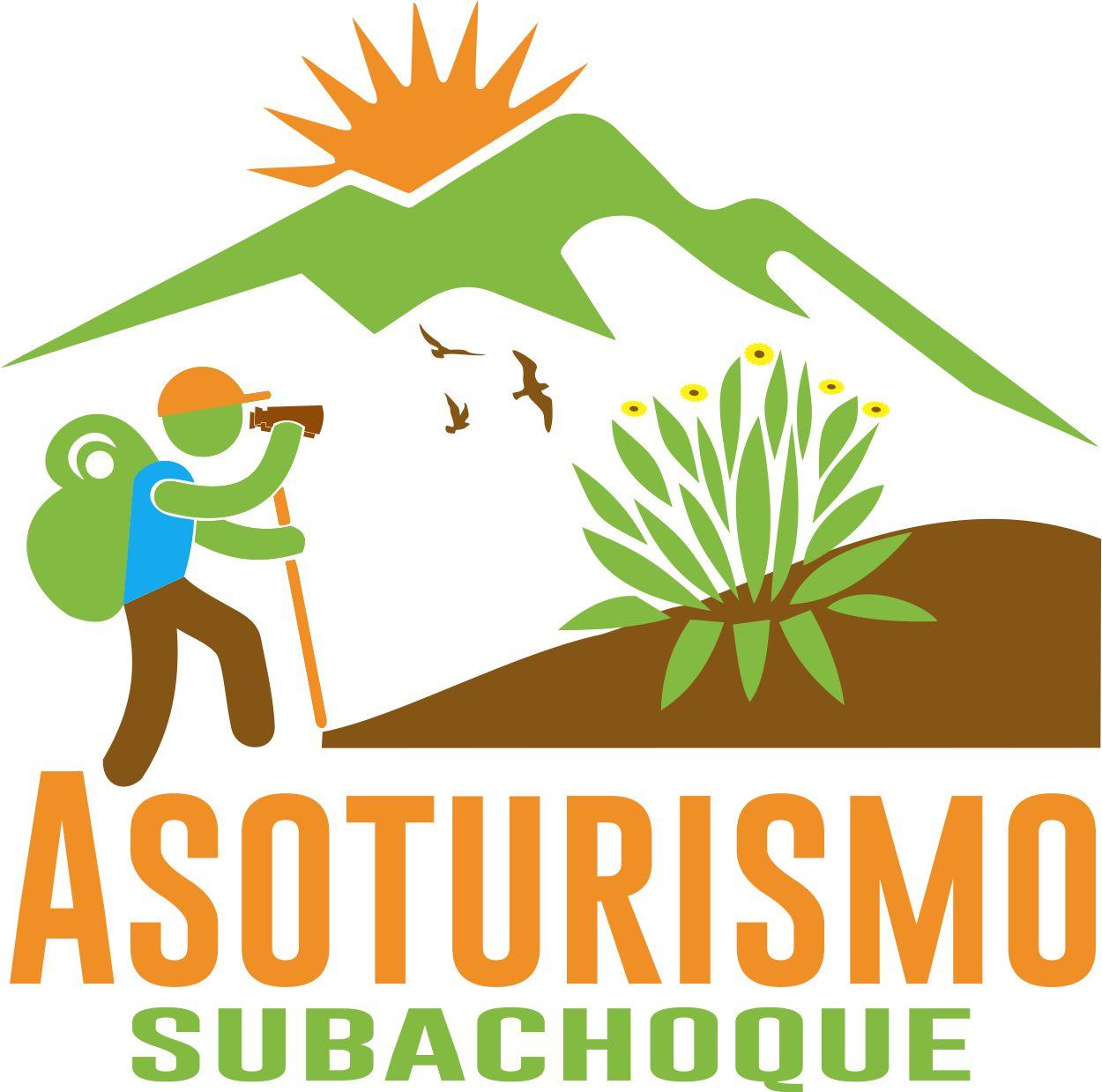 ASOTURISMO