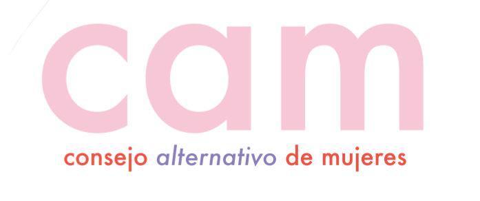 Consejo Alternativo de Mujeres de Subachoque