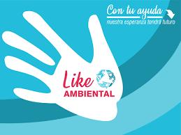 Fundación Like Ambiental
