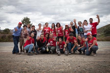 Fundación Pocalana
