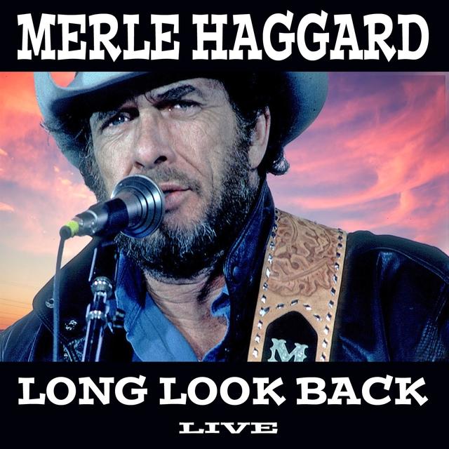 Long Look Back