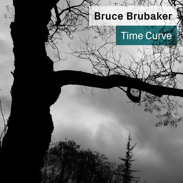 Couverture de Time Curve: Music for Piano by Philip Glass and William Duckworth