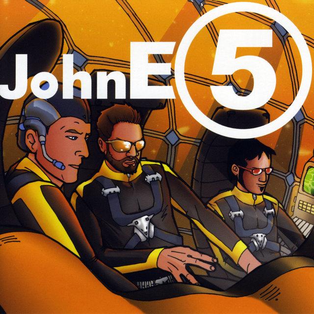 JohnE-5