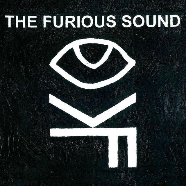 The Furious Sound
