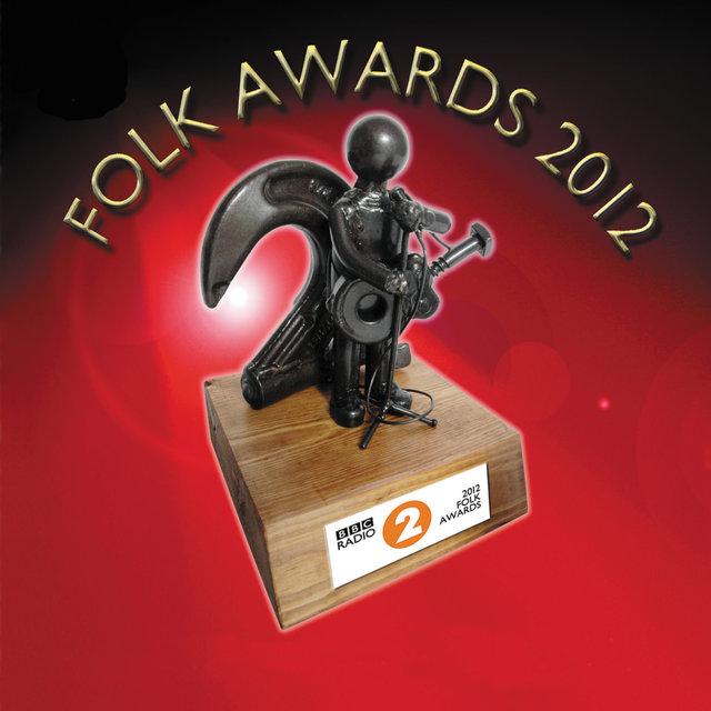 Folk Awards 2012