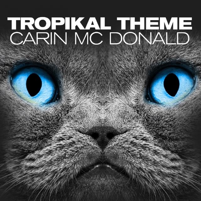 Tropikal Theme