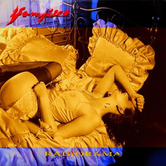 Vampires (Remixes)