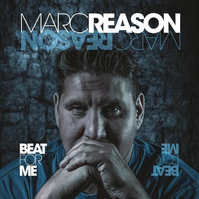 Couverture de Beat For Me