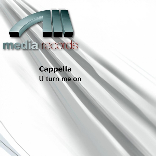 U turn me on