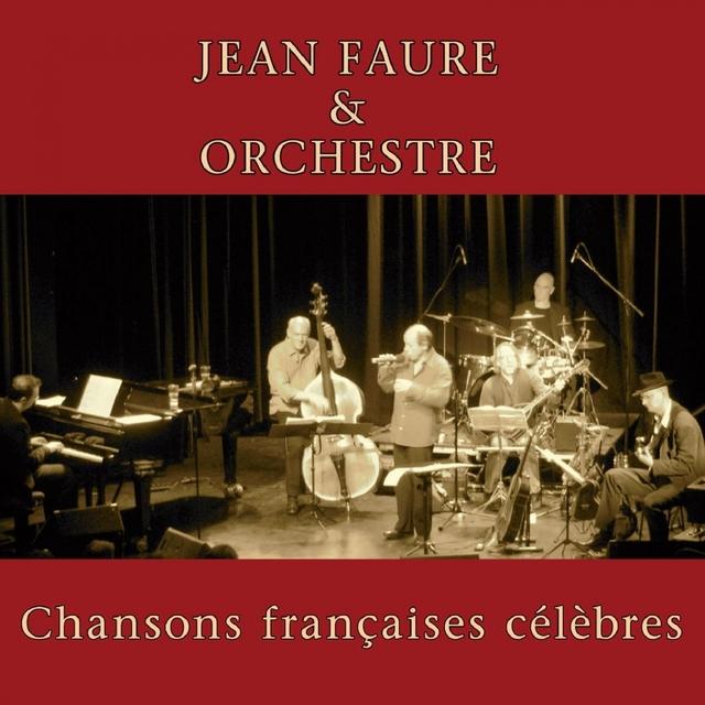 Chansons Francaises Celebres