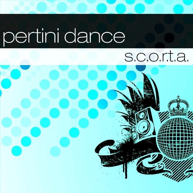 Pertini Dance