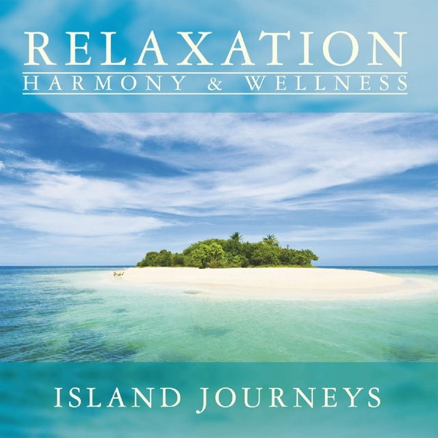 Island Journeys