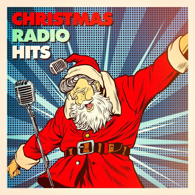 Christmas Radio Hits
