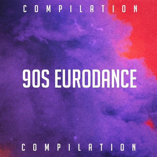 90S Eurodance Compilation