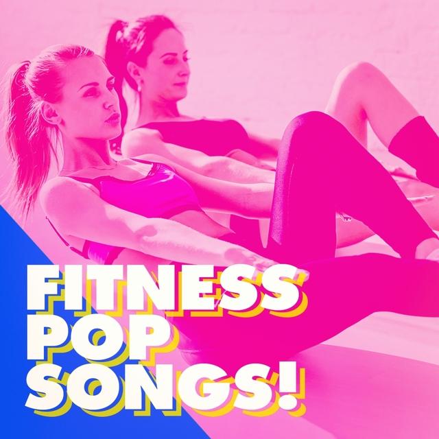 Fitness Pop Songs!