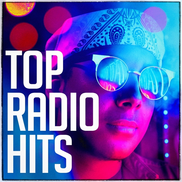 Top Radio Hits