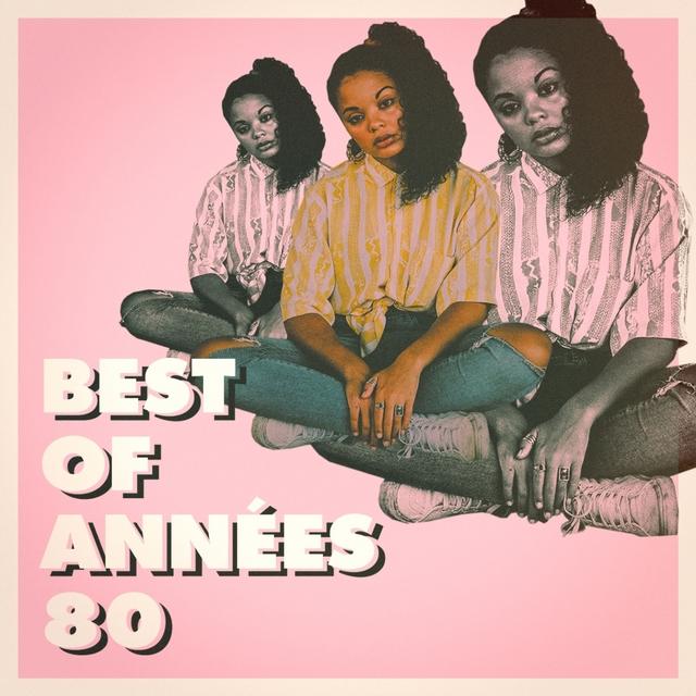 Best of années 80