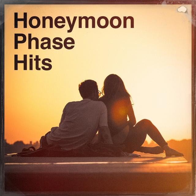 Honeymoon Phase Hits
