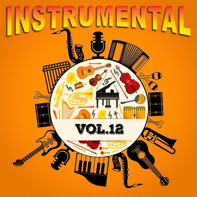 Instrumental, Vol. 12