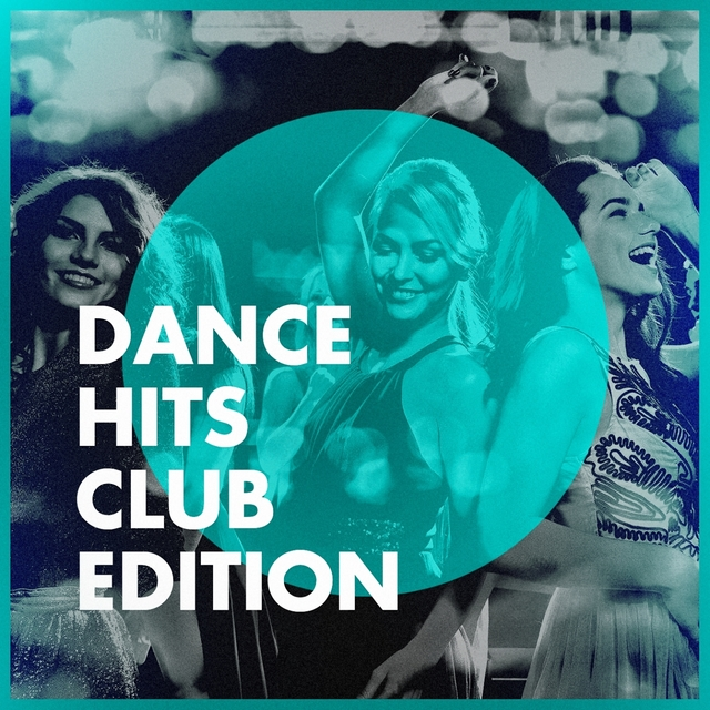 Dance Hits Club Edition