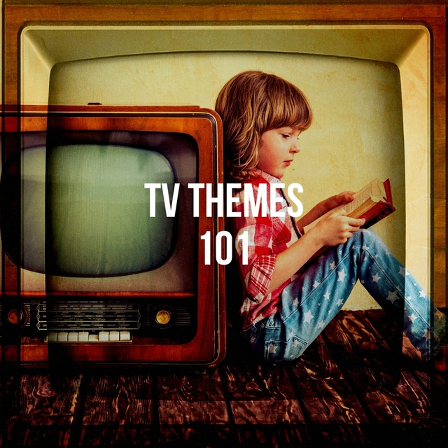Tv Themes 101
