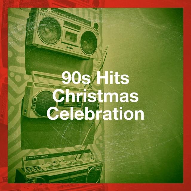 90S Hits Christmas Celebration