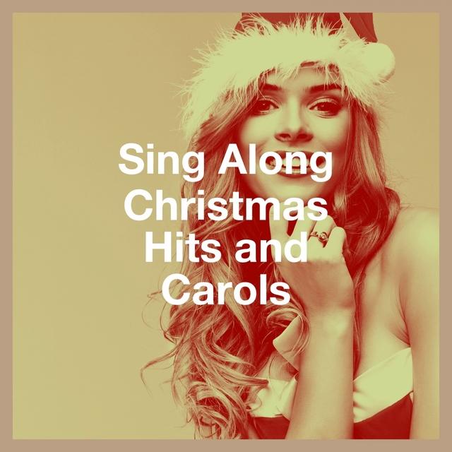 Sing Along Christmas Hits and Carols