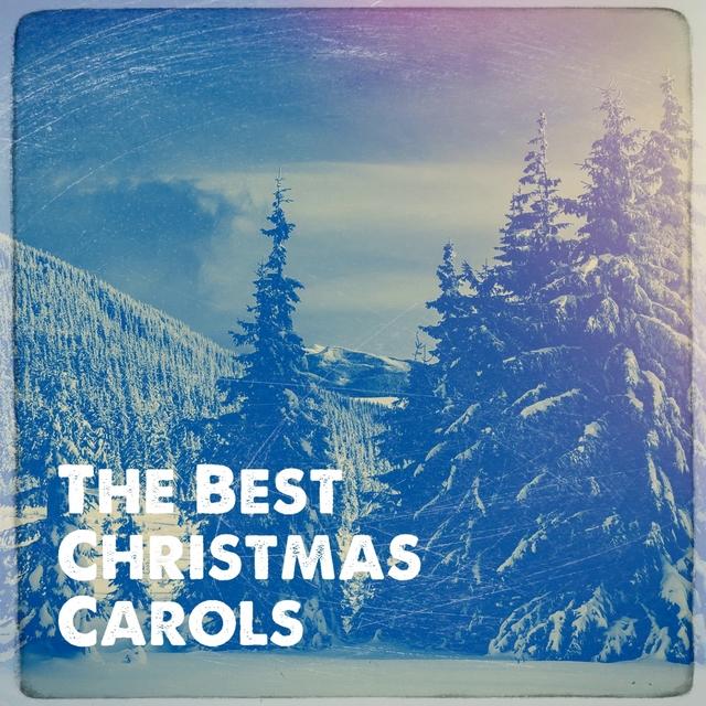 The Best Christmas Carols