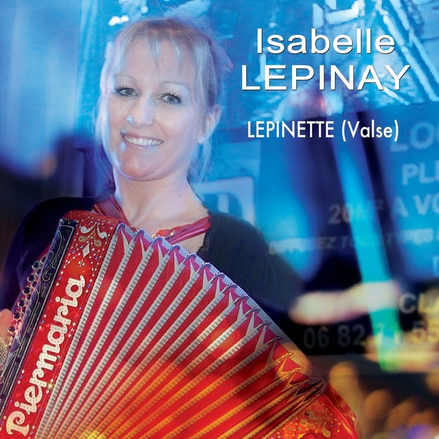 Lepinette