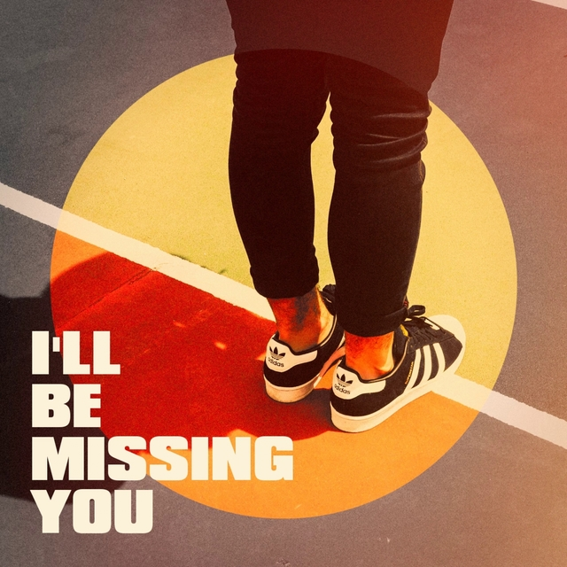 I'll Be Missing You