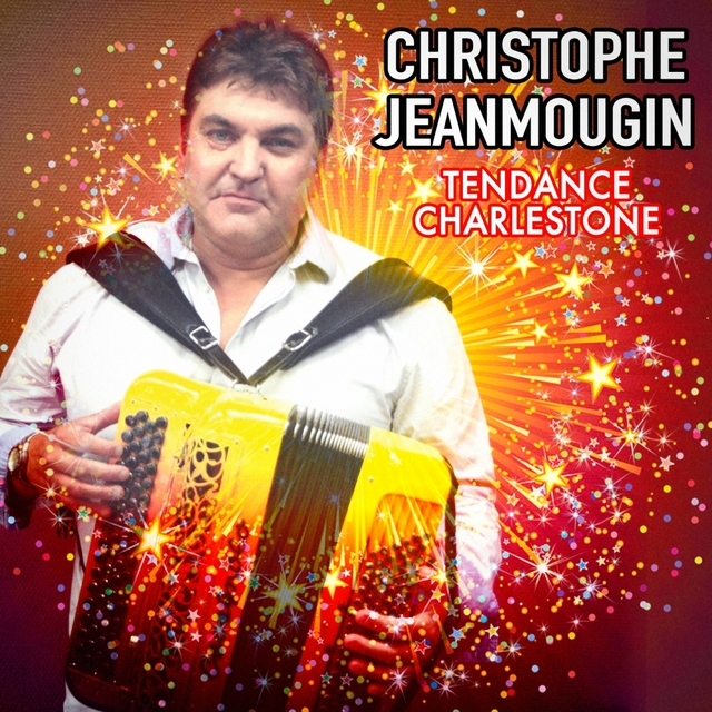 Tendance charlestone