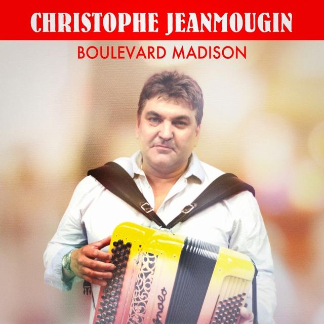Boulevard madison