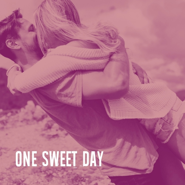 Couverture de One Sweet Day