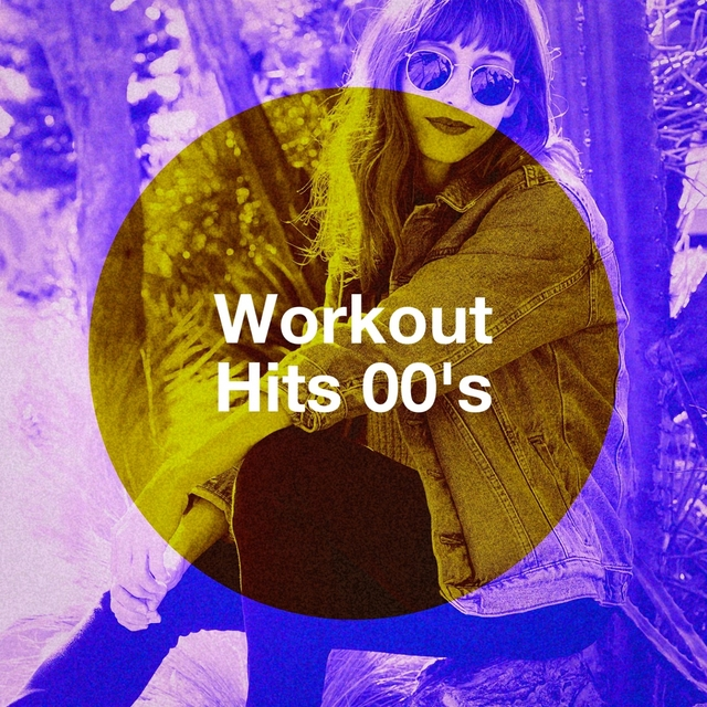 Workout Hits 00's