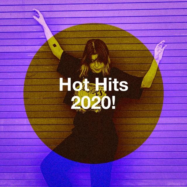 Hot Hits 2020!