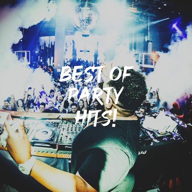Best of Party Hits!