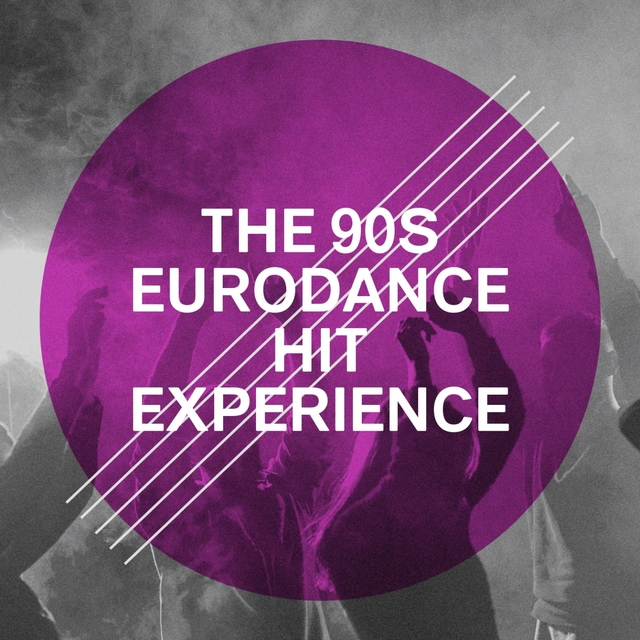 The 90s Eurodance Hit Experience