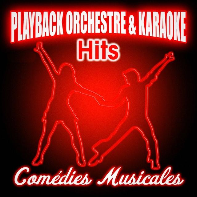 Hits comédies musicales