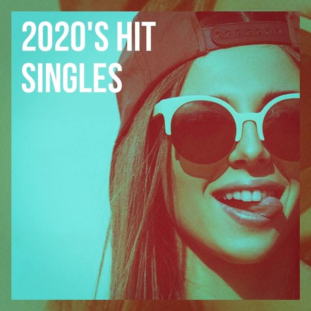 2020's Hit Singles
