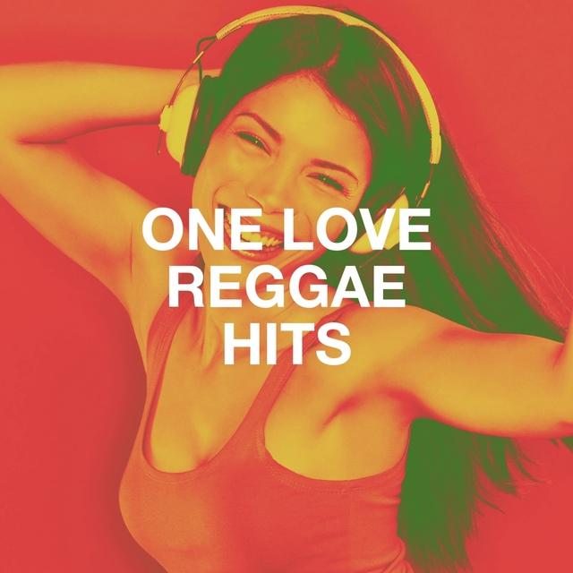 One Love Reggae Hits